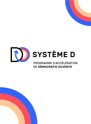 democratie-ouverte-systemed